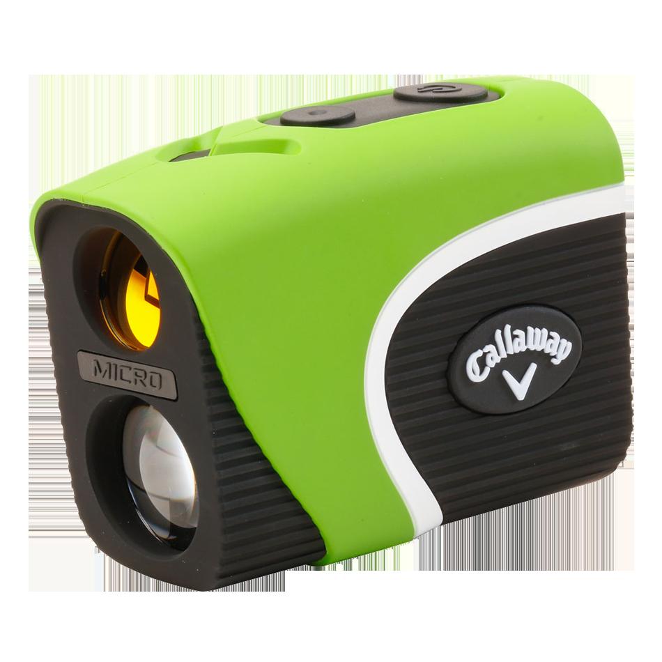 Callaway Micro Rangefinder - View 1