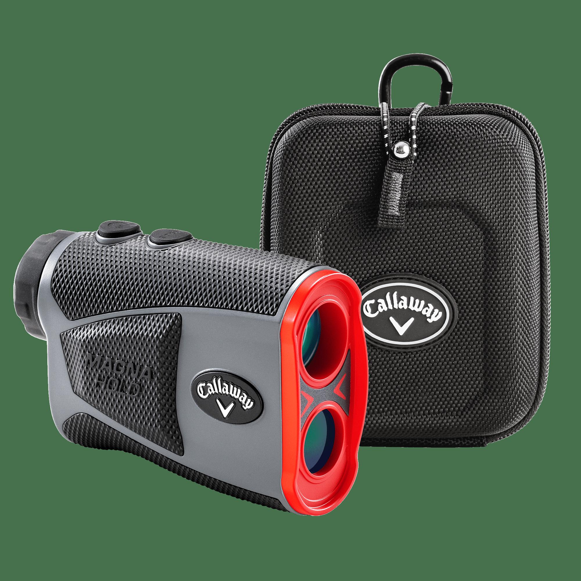 300 Pro Laser Rangefinder - View 2