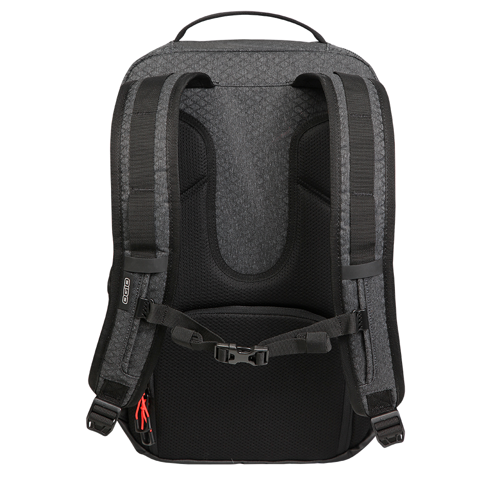 Access Backpack - View 3