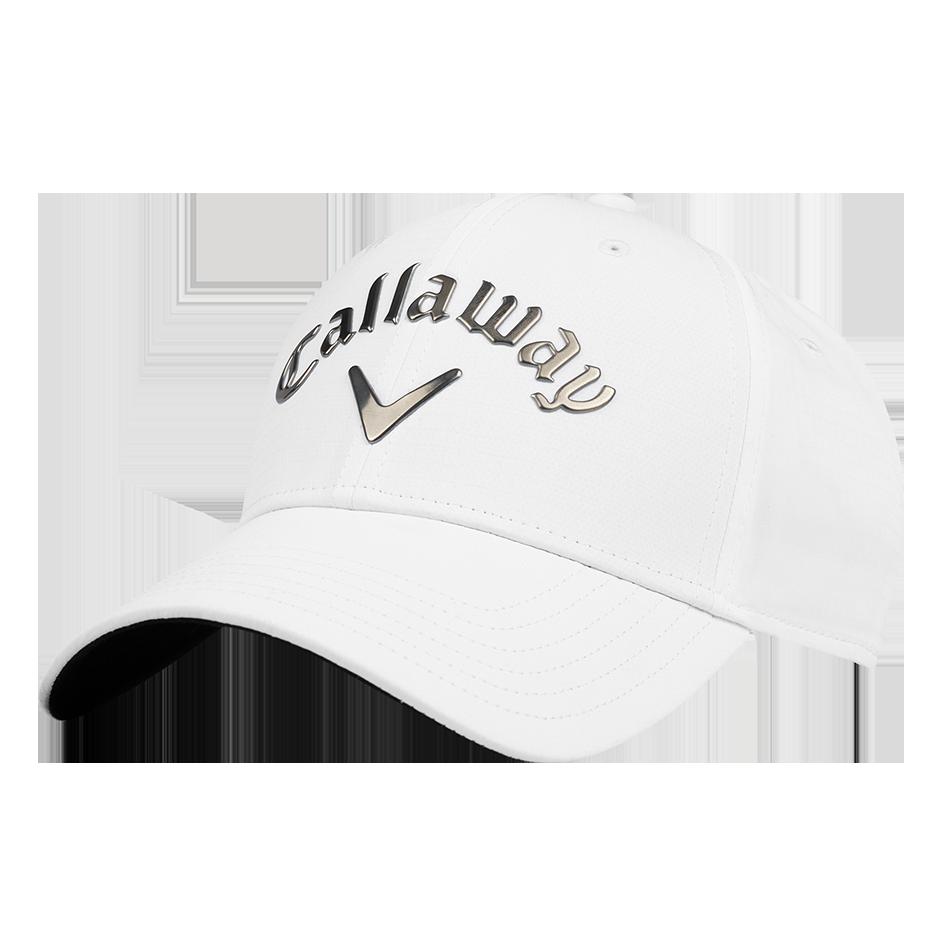 822fca96 Callaway Golf Liquid Metal Hat| Callaway Caps, Hats & Visors