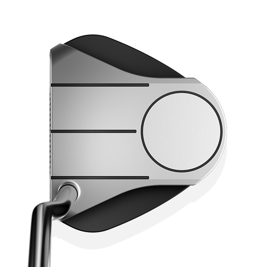 Stroke Lab R-Ball Putter