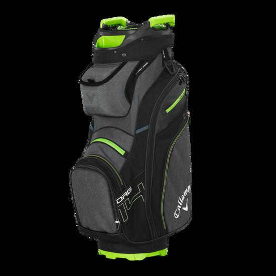 Org 14 Epic Flash Edition Cart Bag