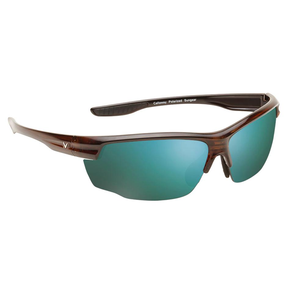 Callaway Kite Sunglasses - View 1