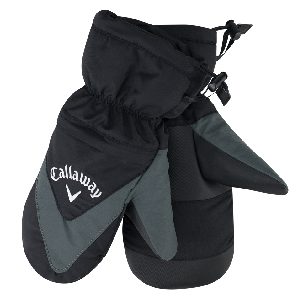 Thermal Mitts 2-Pack - View 3
