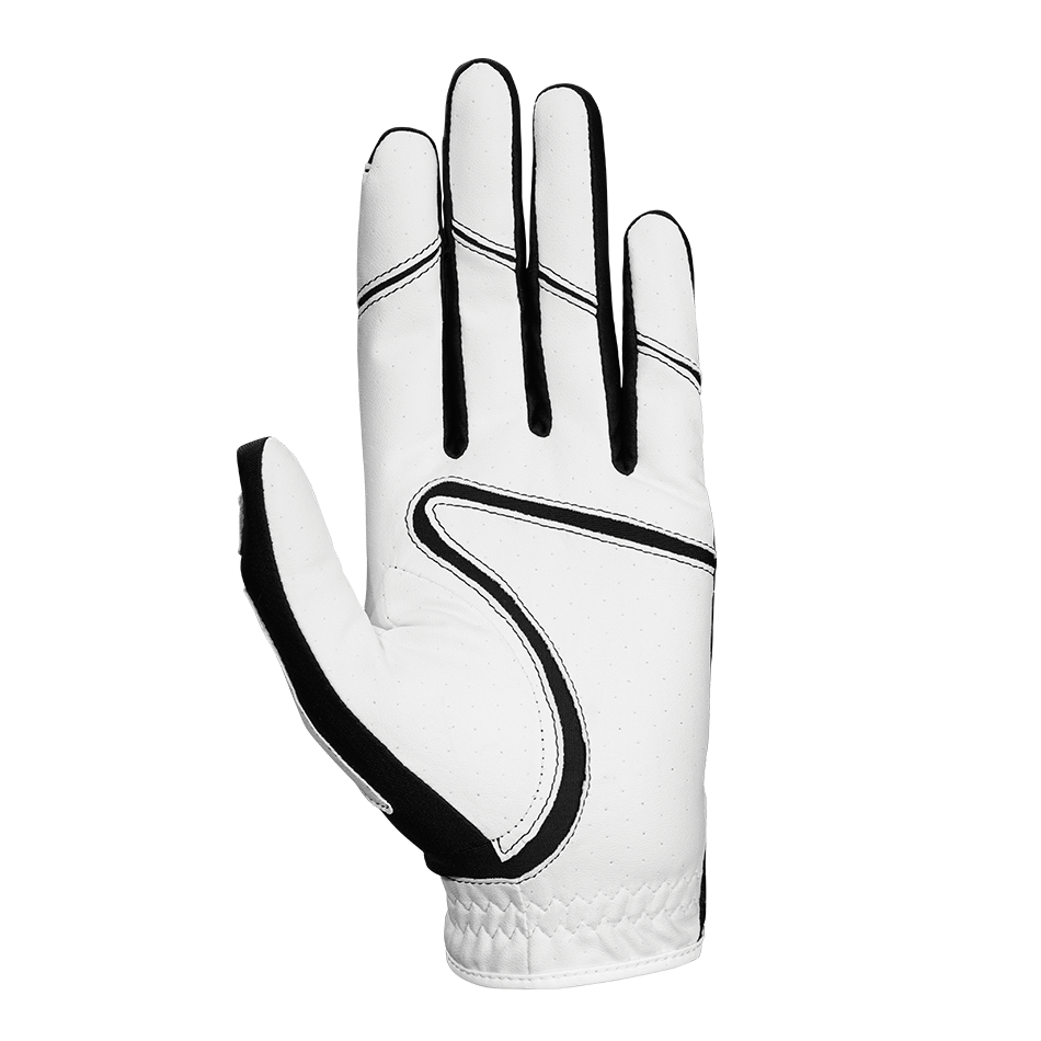 Women's Opti-Fit Gloves - View 2