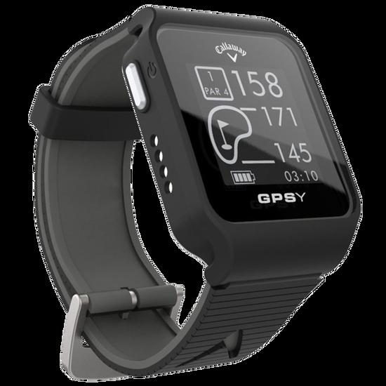 GPSy Sport Watch