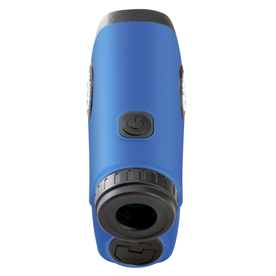 200 Laser Rangefinder - View 3