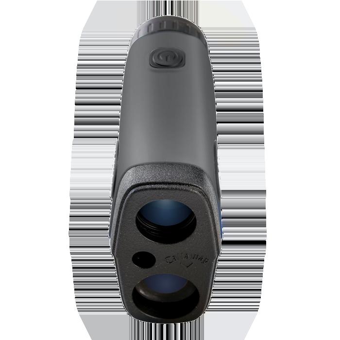 200 Laser Rangefinder - View 2