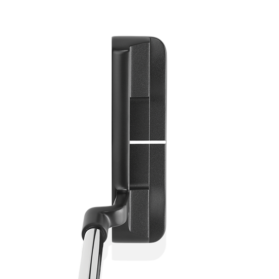 Odyssey O-Works Black #1 Putter