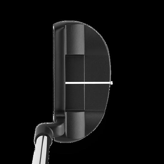 Odyssey O-Works Black 330M Putter