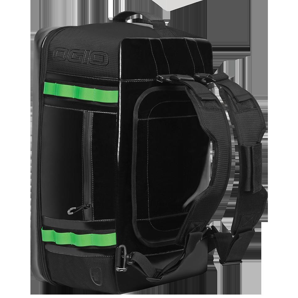 Endurance H20 Resist Duffel Bag - View 2