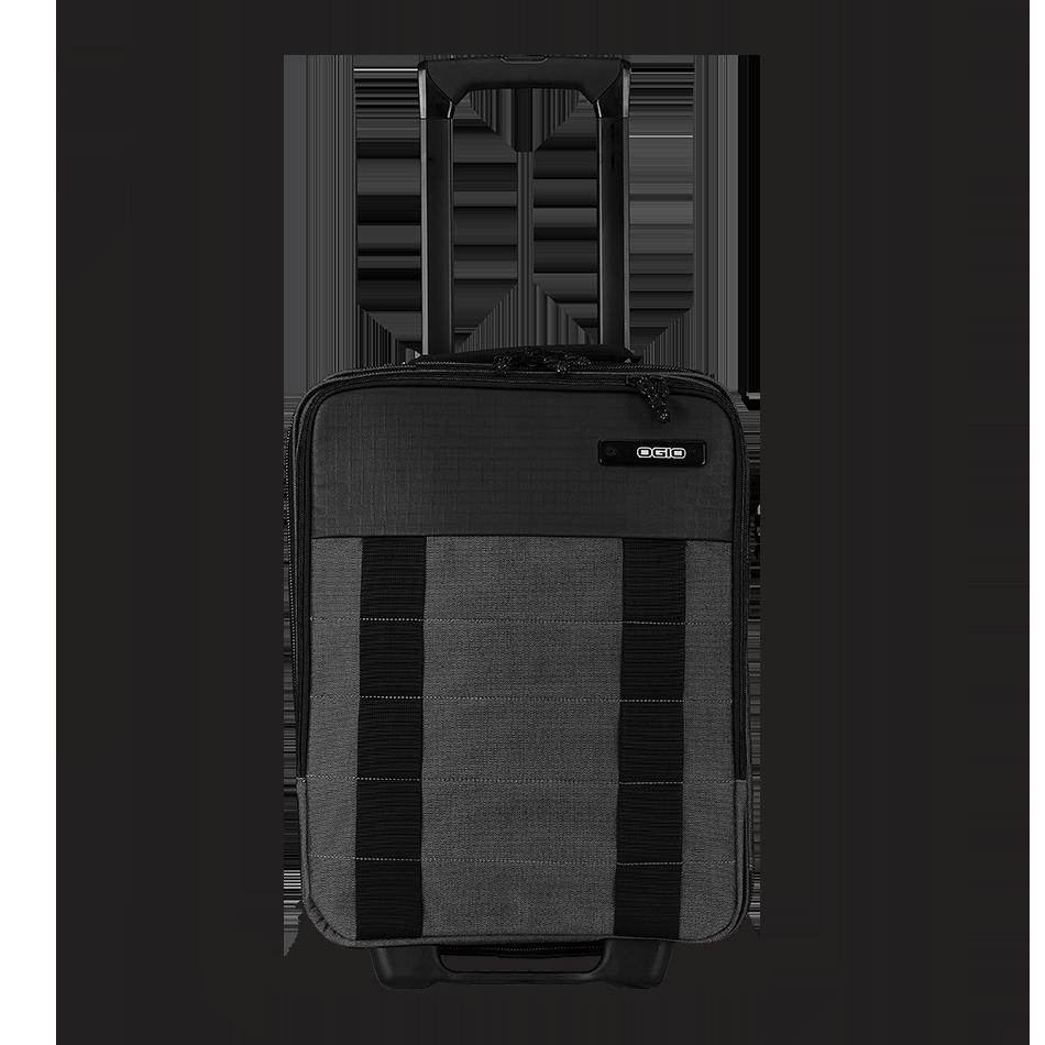 Overhead Travel Bag - View 4