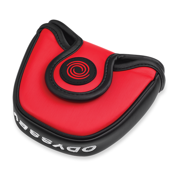 Odyssey EXO Stroke Lab Seven S Putter - View 6