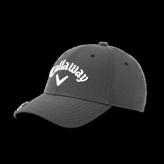 8af6b900707c9d Golf Hats | Callaway Golf Caps, Visors, Hats | Official Site
