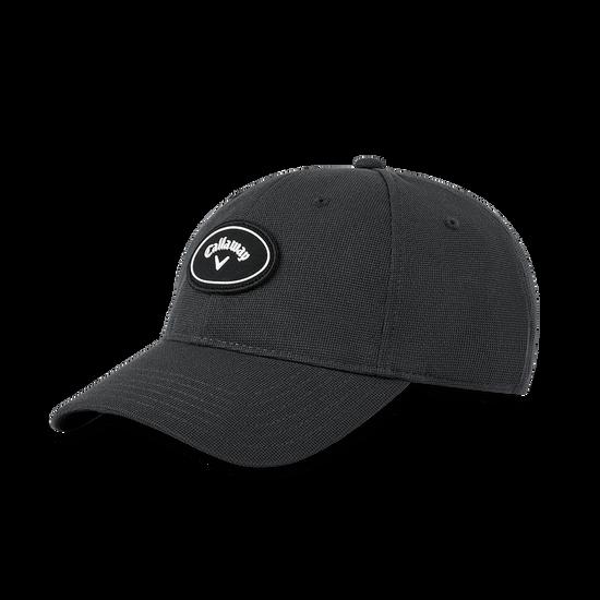 35e1dacadcf841 Golf Hats   Callaway Golf Caps, Visors, Hats   Official Site