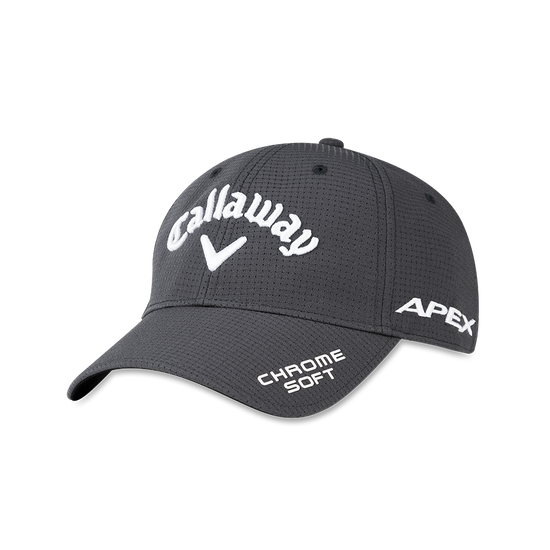 4d26ff1fe6d443 Golf Hats | Callaway Golf Caps, Visors, Hats | Official Site