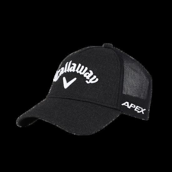 9184b8e1c5fc30 Golf Hats   Callaway Golf Caps, Visors, Hats   Official Site