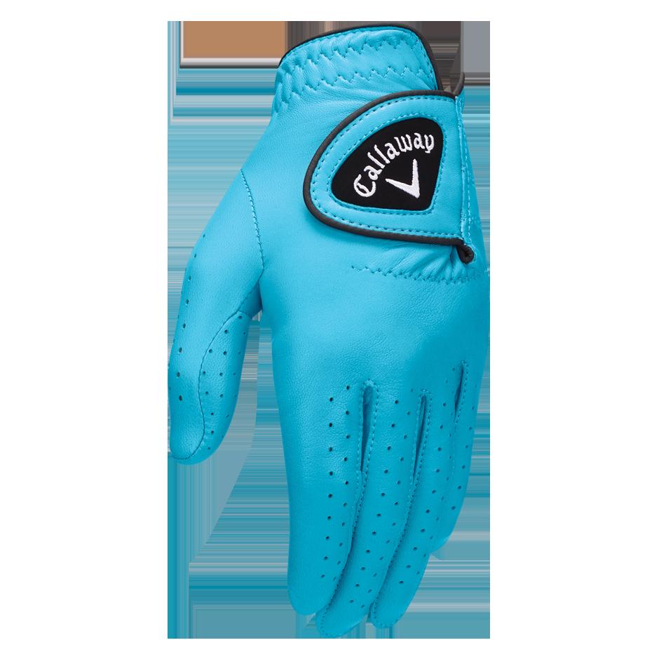 Women's Opticolor Gloves - View 1