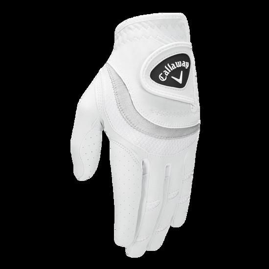 Women's Uptown Gloves