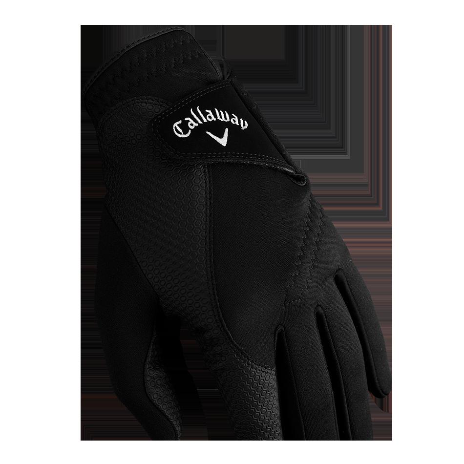 Thermal Grip Gloves (Pair) - View 3