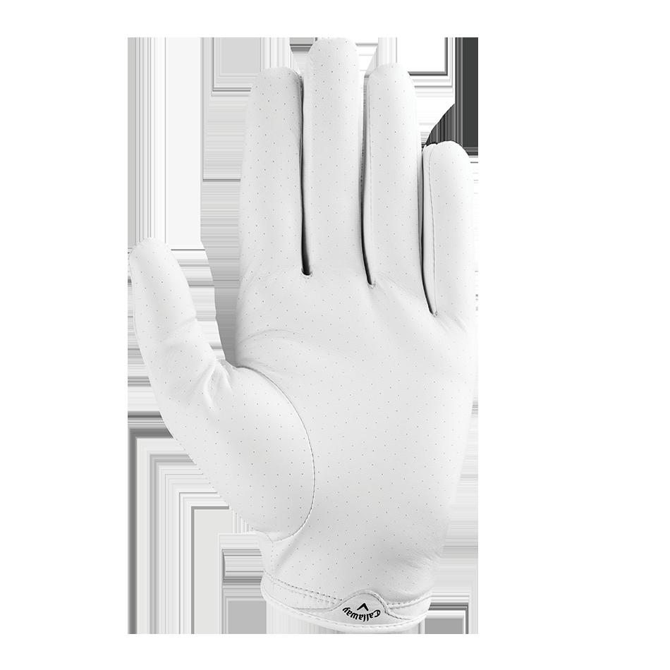X-Spann Glove - View 2