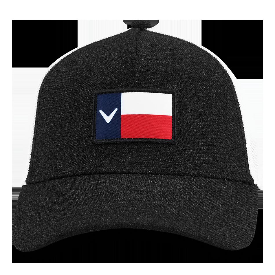 Texas Trucker Cap - View 3