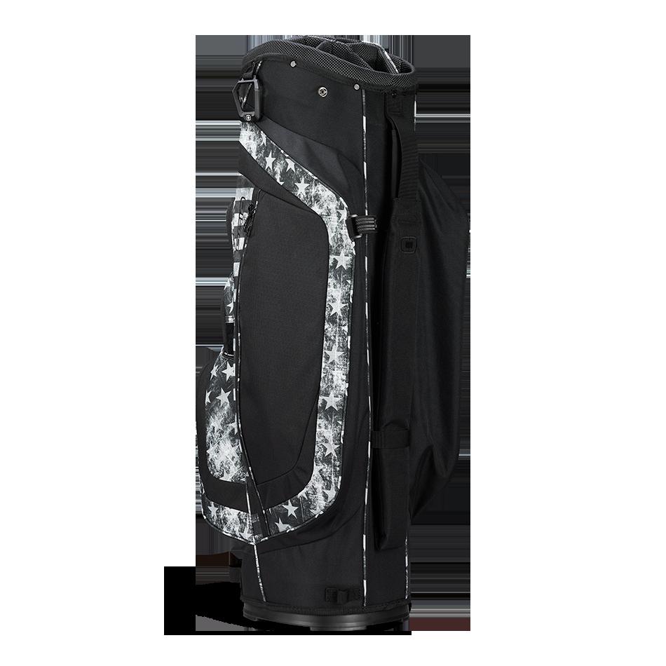 Black Ops Shredder Cart Bag - View 4