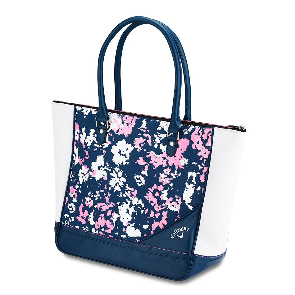 Women's Uptown Tote - View 1