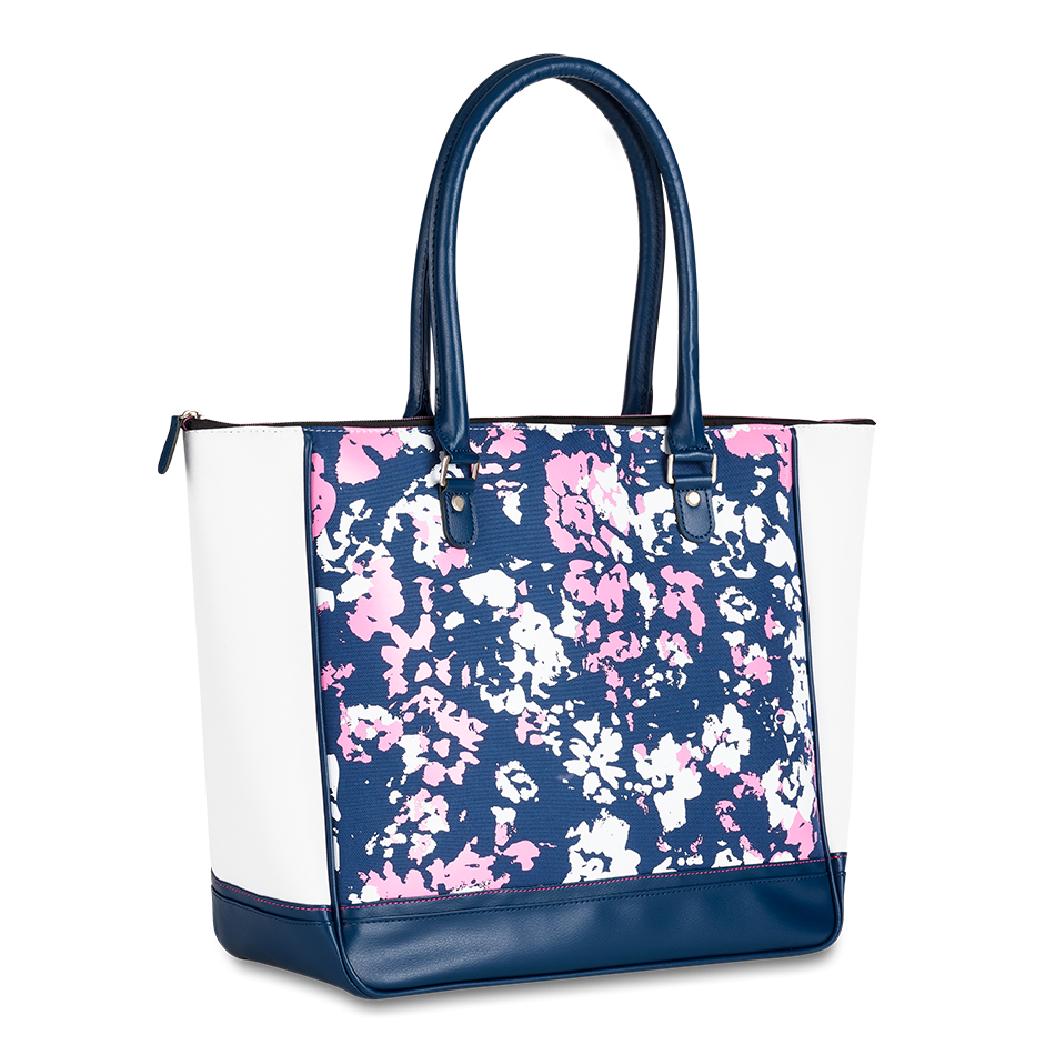 Women's Uptown Tote - View 2
