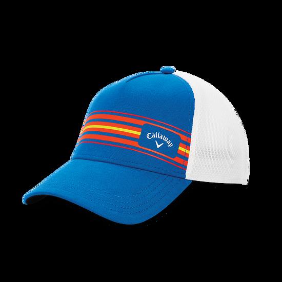 d3685b44243a Golf Hats   Callaway Golf Caps, Visors, Hats   Official Site