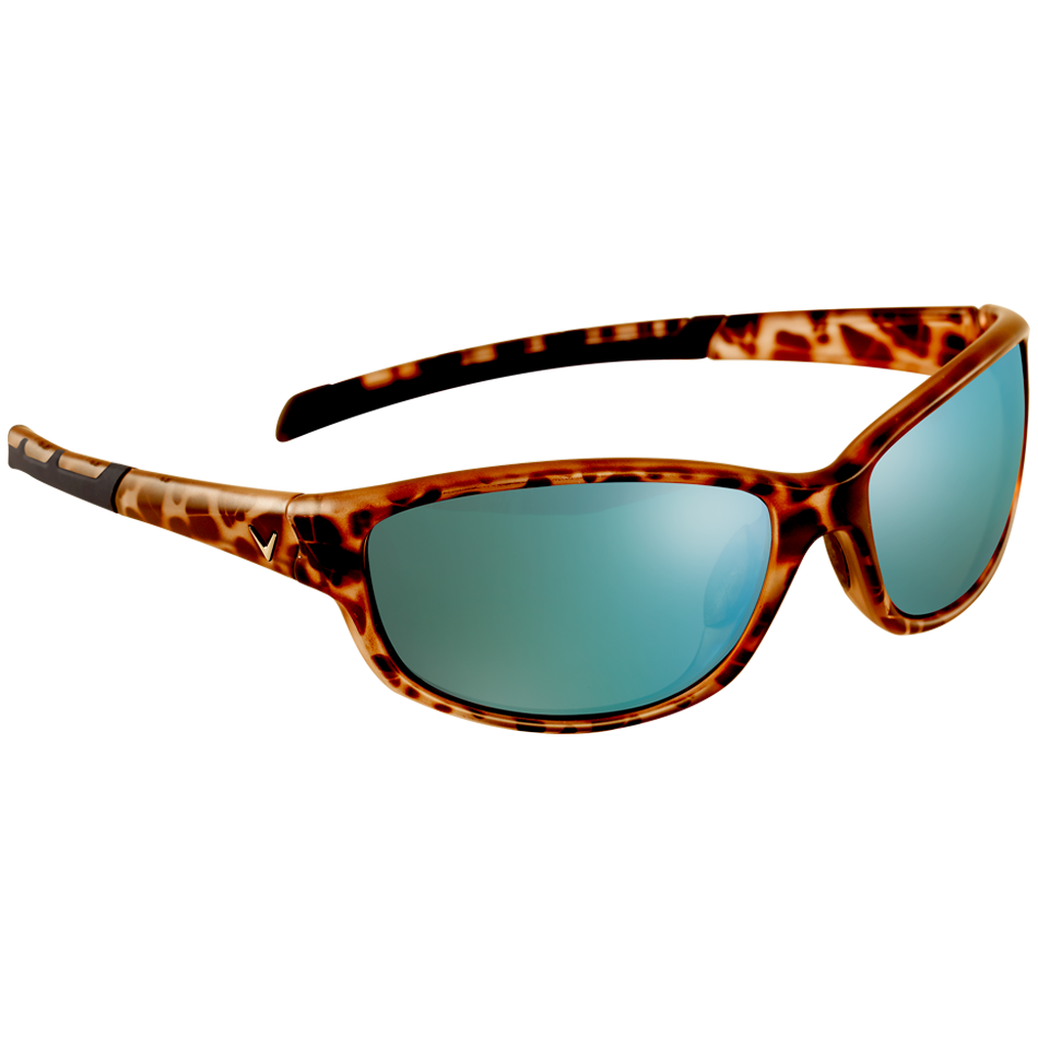 Women's Callaway Harrier Sunglasses - View 1