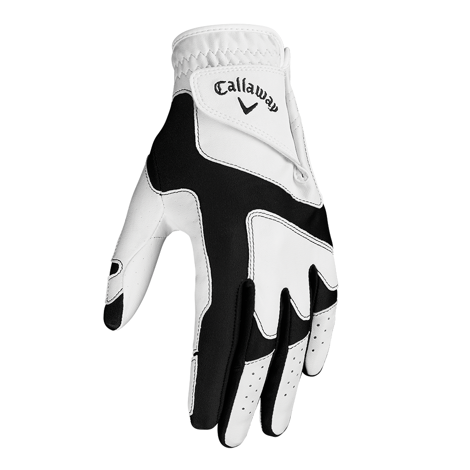 Women's Opti-Fit Gloves - View 1
