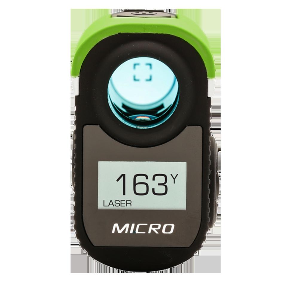 Callaway Micro Rangefinder - View 2