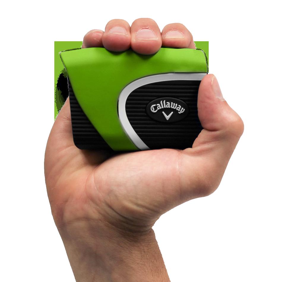 Callaway Micro Rangefinder - View 4