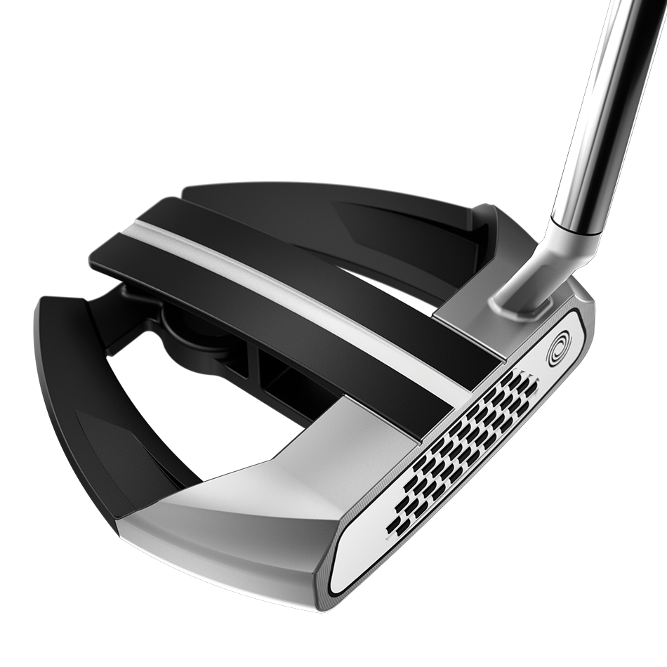 Stroke Lab Marxman S Putter - View 1