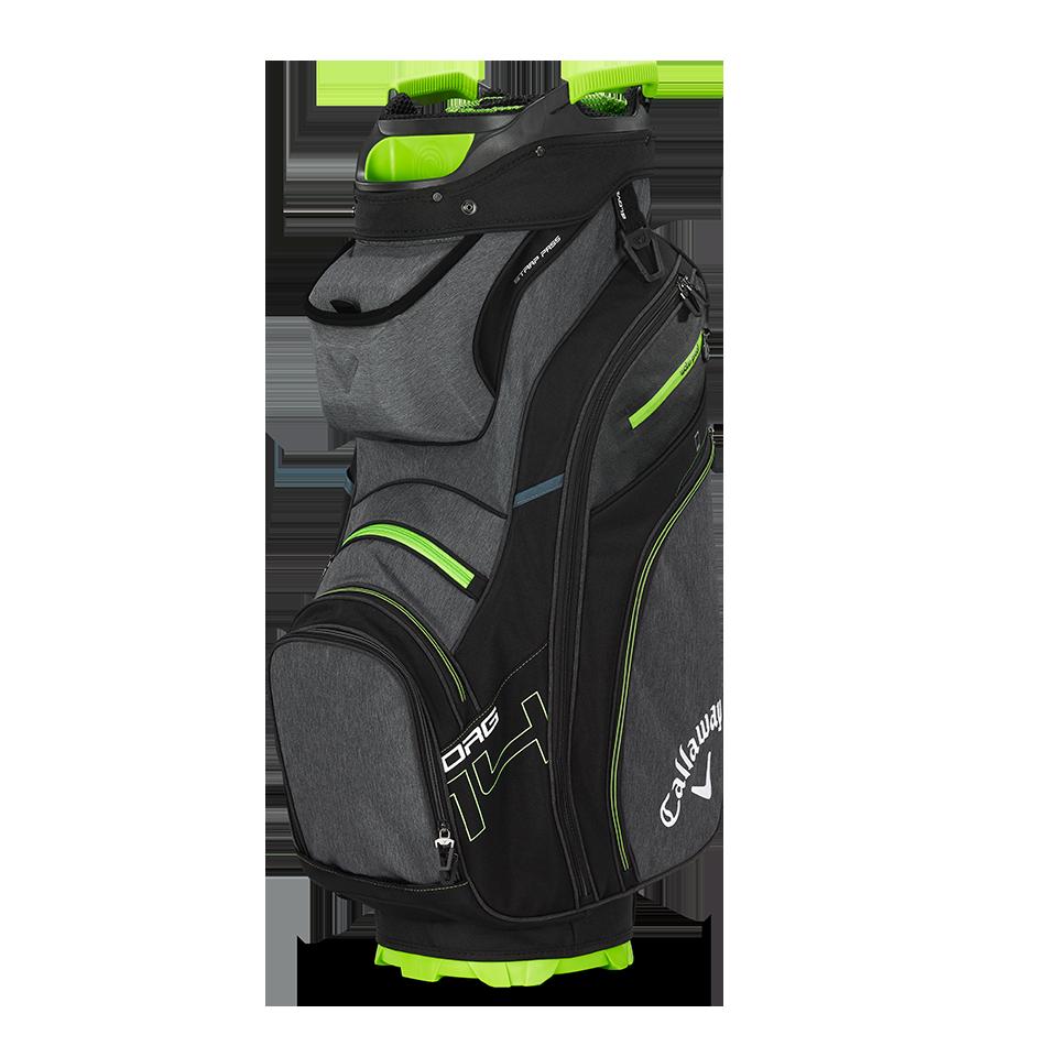 Org 14 Epic Flash Edition Cart Bag - View 1