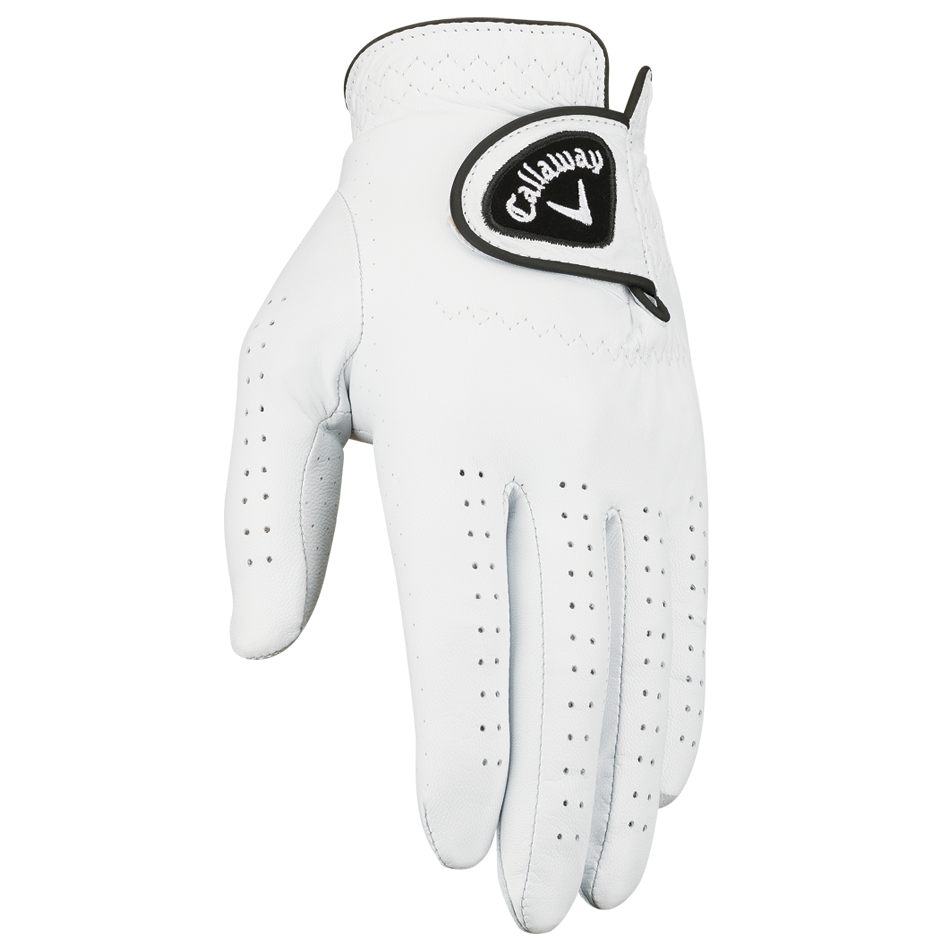 Women's Dawn Patrol Gloves - View 1