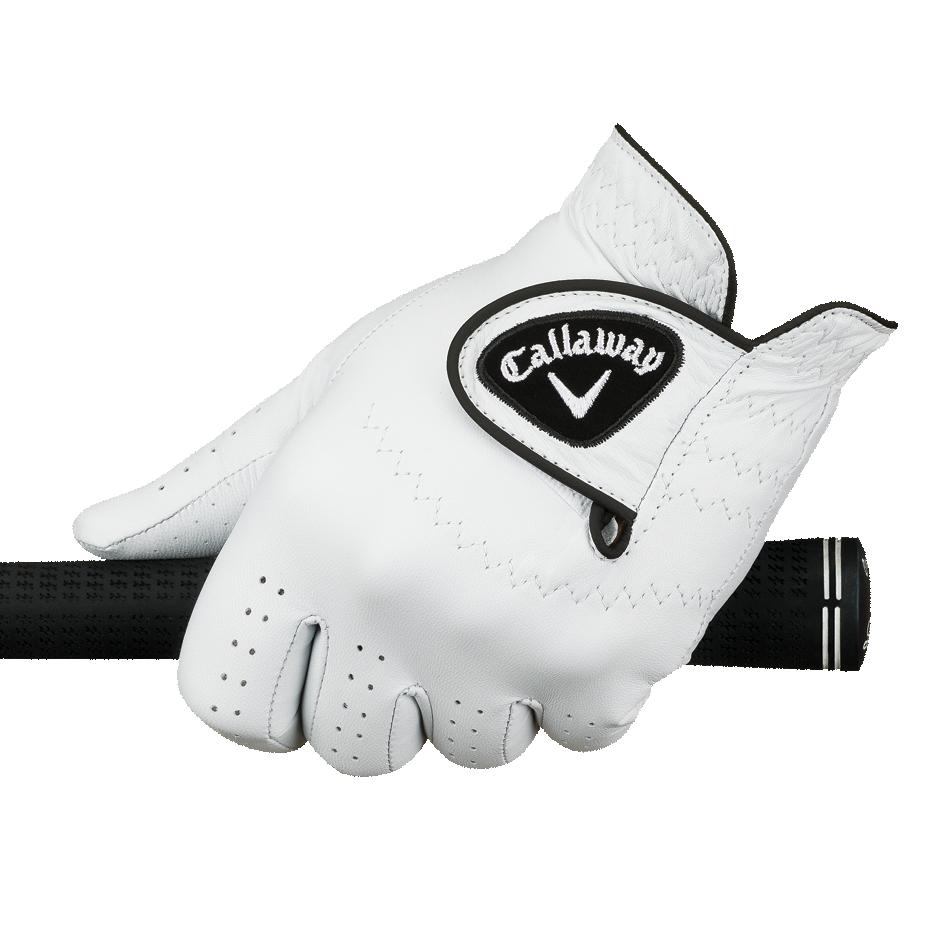 Women's Dawn Patrol Gloves - View 3