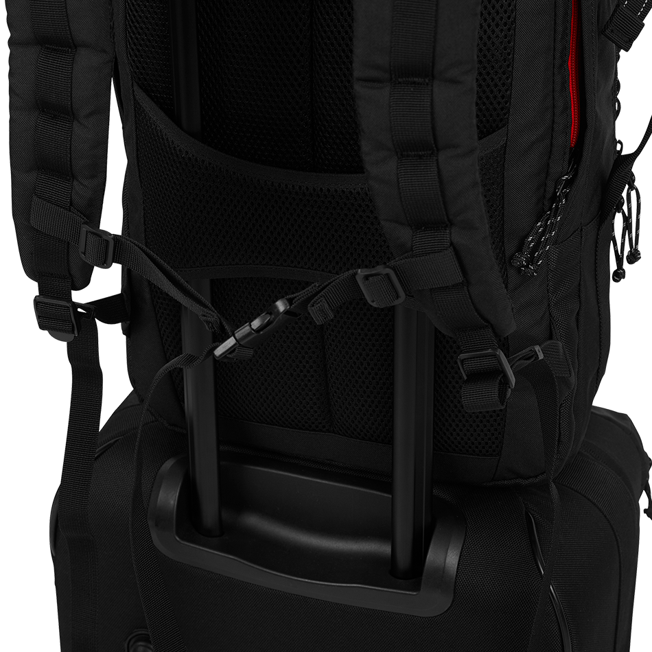 ALPHA Recon 420 Backpack - View 5