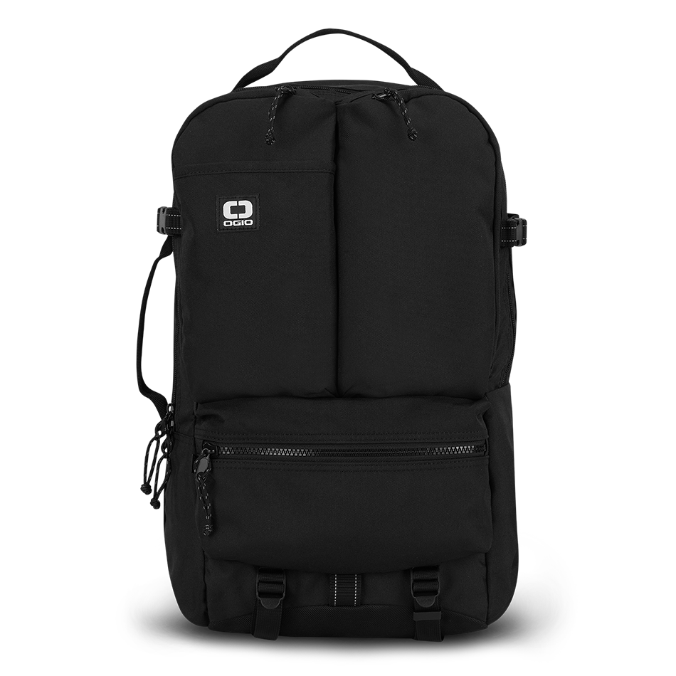 ALPHA Recon 420 Backpack - View 6