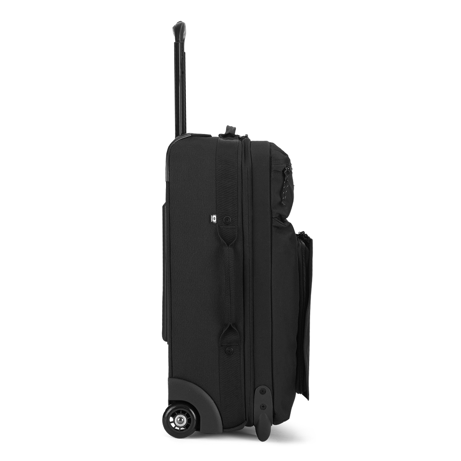 Alpha Recon 322 Travel Bag - View 4