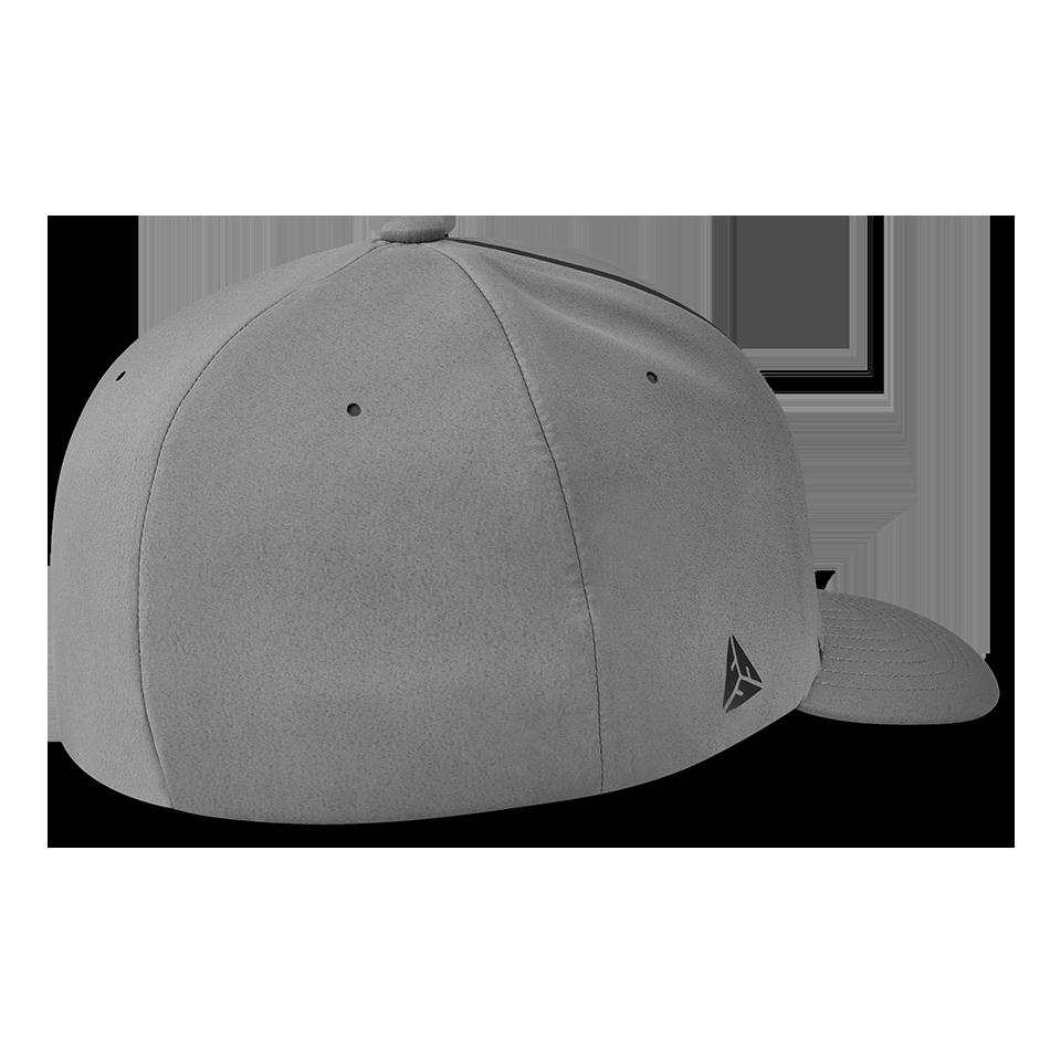 SHADOW Badge Delta Hat - View 3
