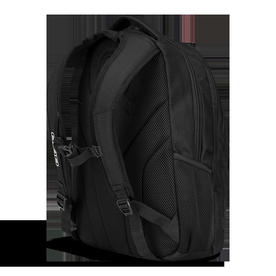 Tribune Laptop Backpack - View 4