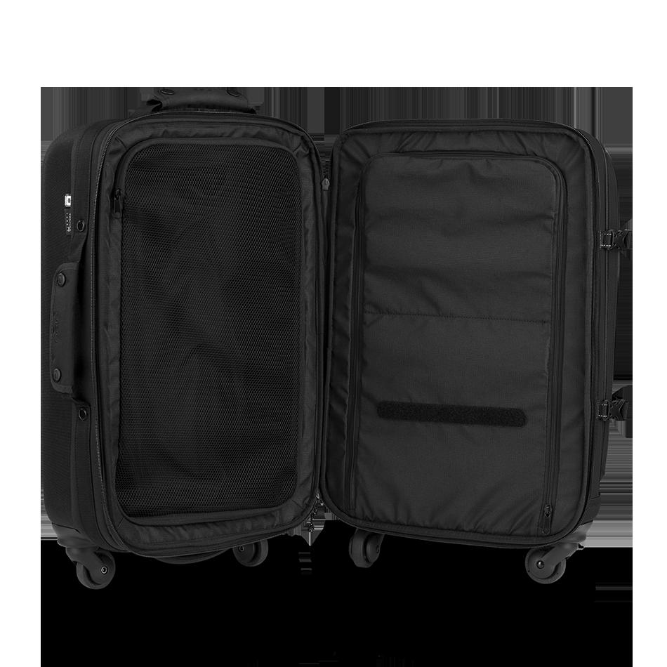 ALPHA Convoy 522s Travel Bag - View 9