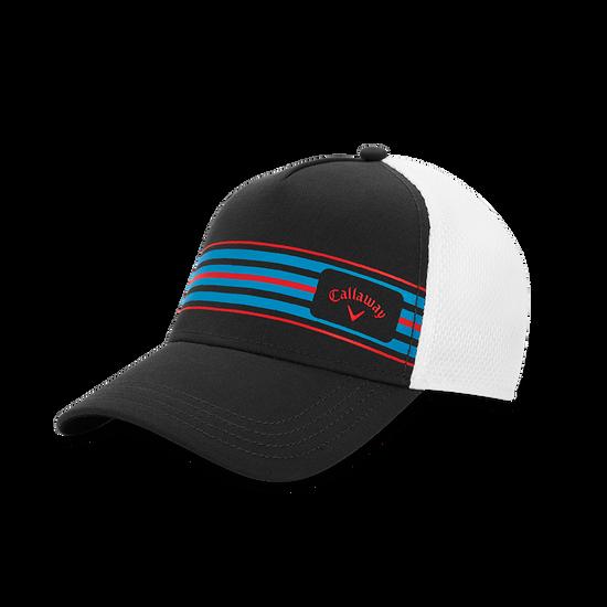 19675b4b Golf Hats | Callaway Golf Caps, Visors, Hats | Official Site