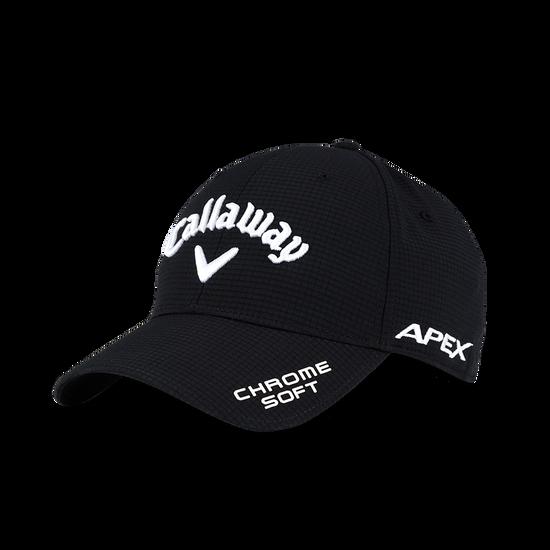 0dd5d10c1 Golf Hats | Callaway Golf Caps, Visors, Hats | Official Site