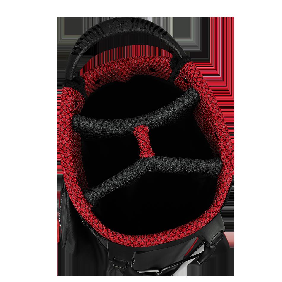 Hyper-Lite 3 Double Strap L Stand Bag - View 4
