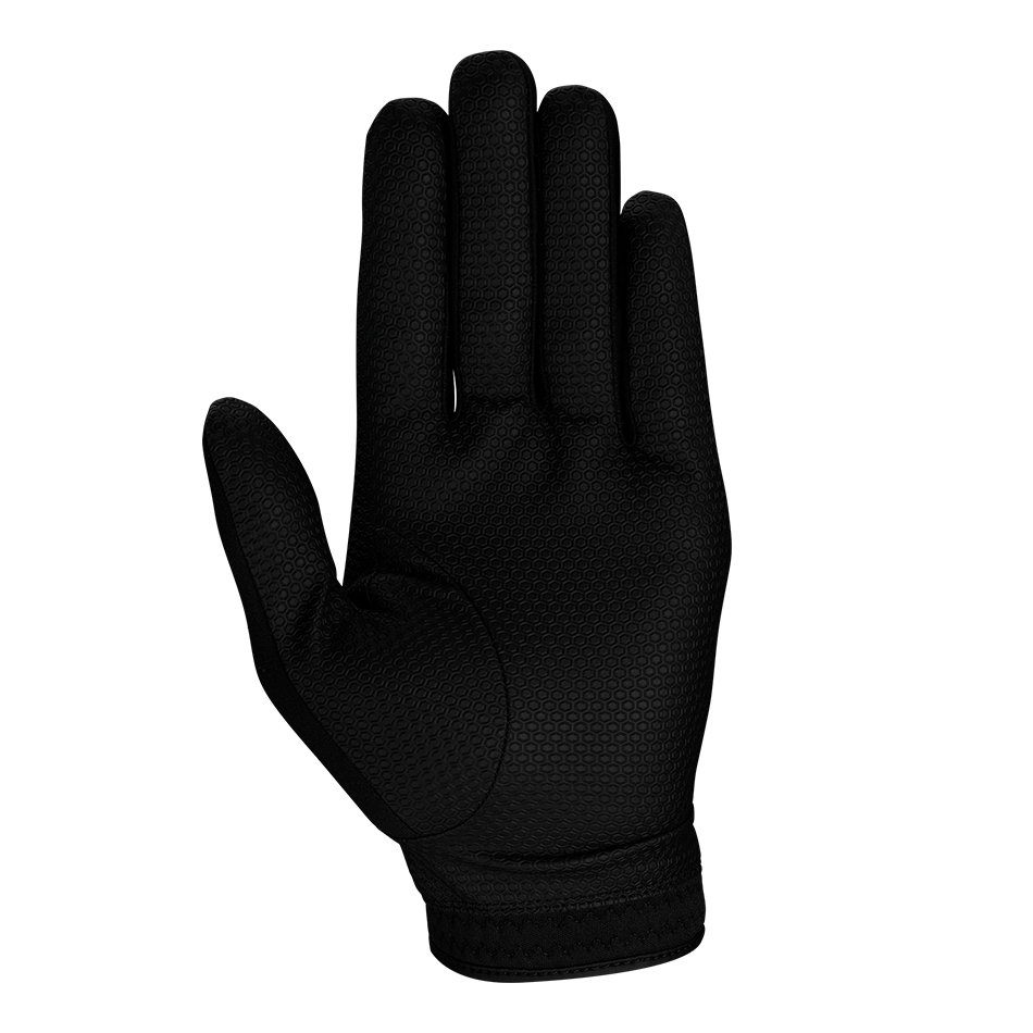 Thermal Grip Gloves (Pair) - View 2
