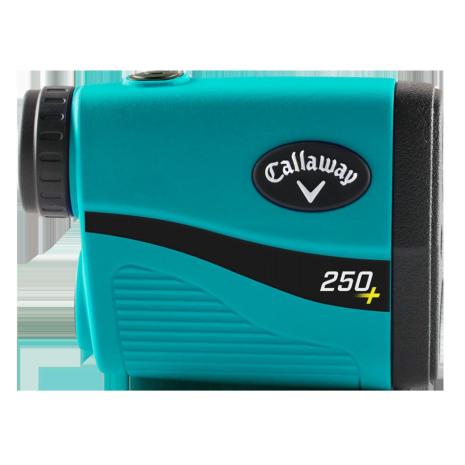 250+ Laser Rangefinder - View 2