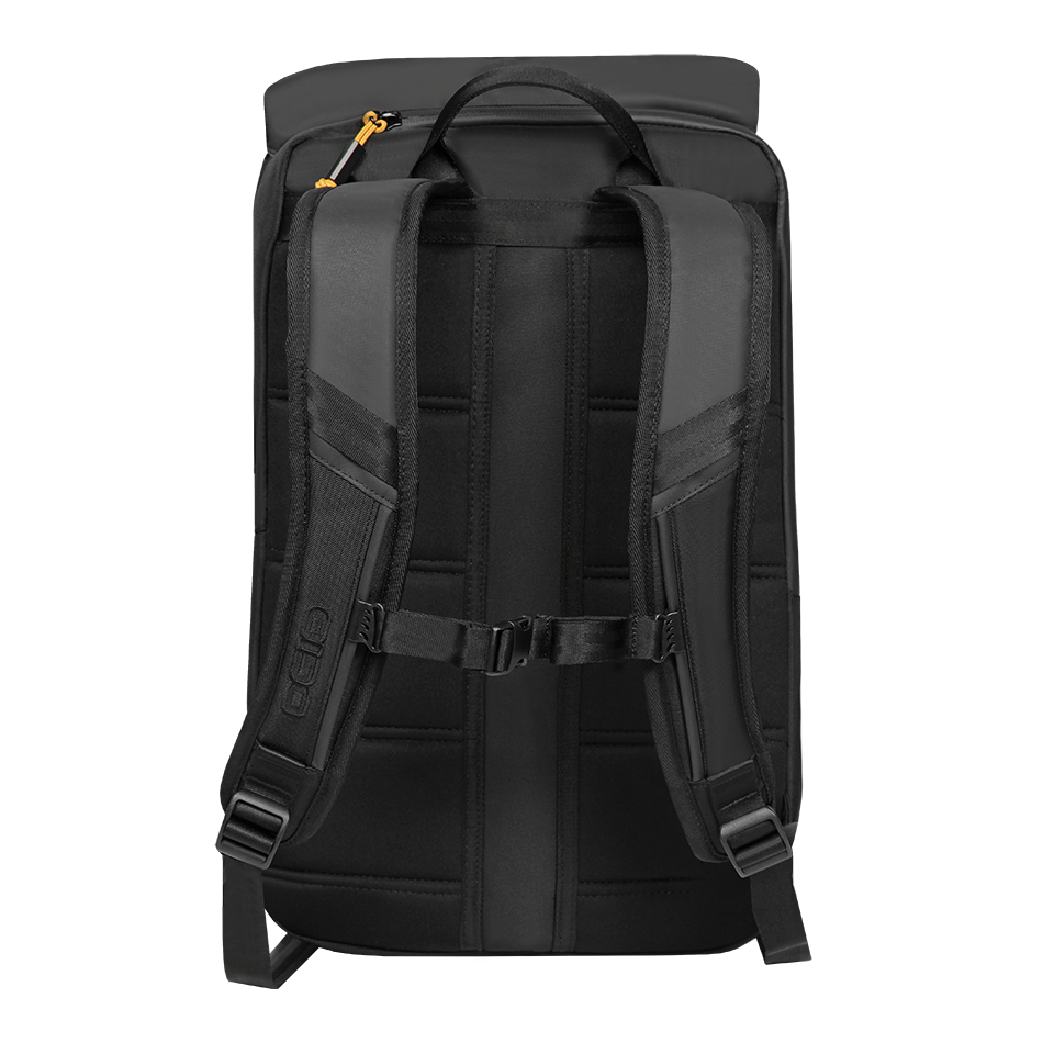Escalante Laptop Backpack - View 2